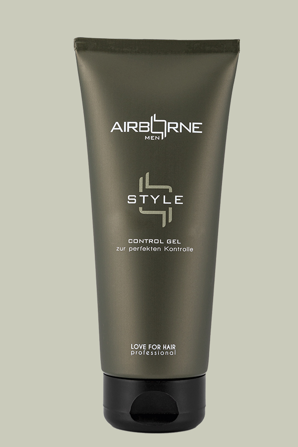 airborne-control-gel-250
