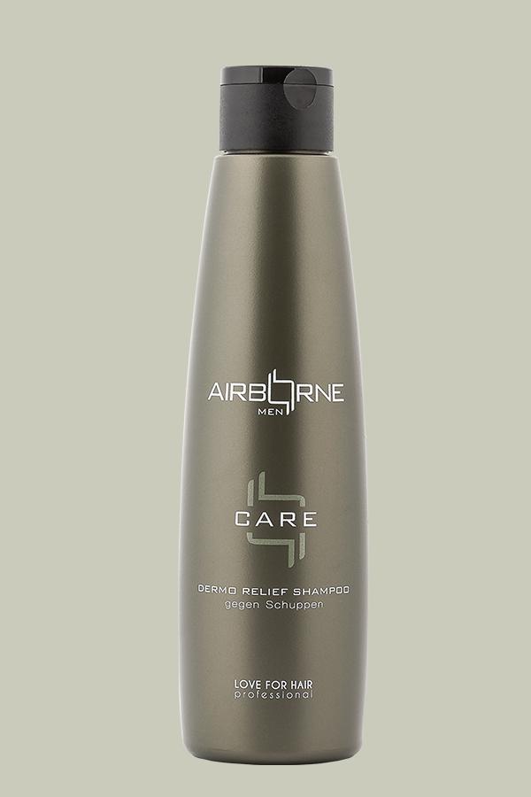 airborne-dermo-relief-shampoo