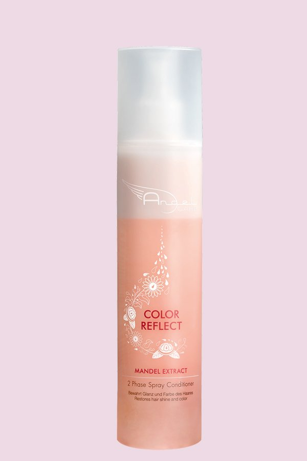 angel-care-color-2phasen-spray-conditioner