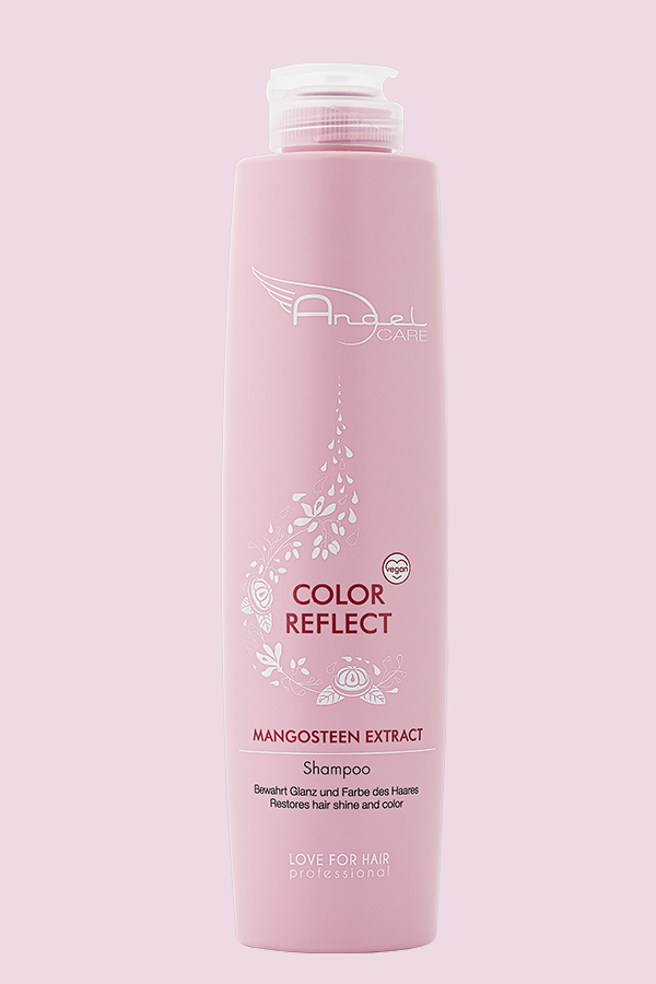 angel-care-color-shampoo