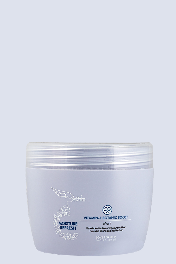 angel-care-moisture-maske
