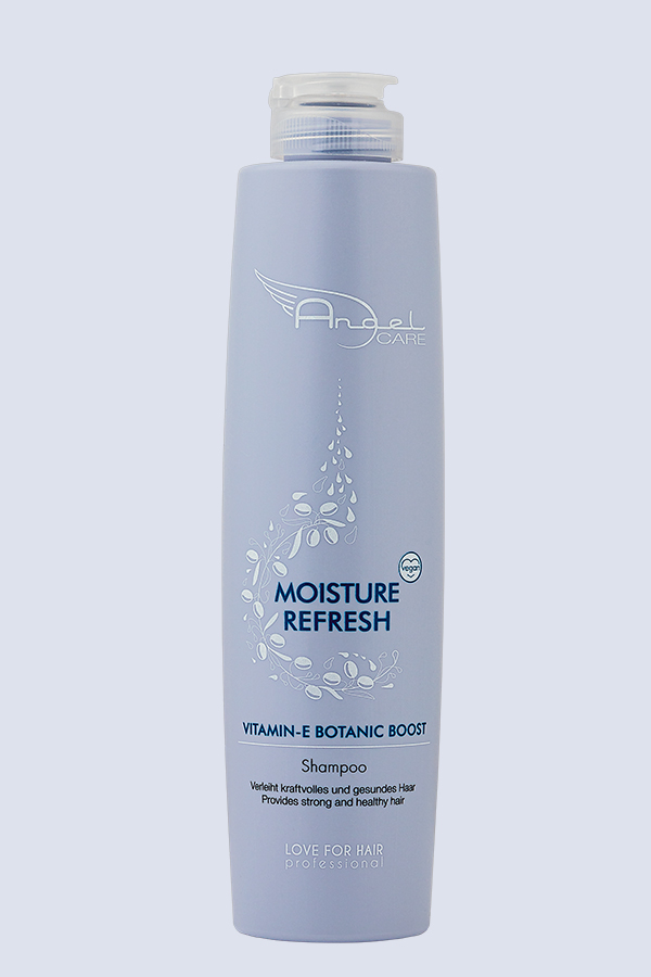 angel-care-moisture-shampoo
