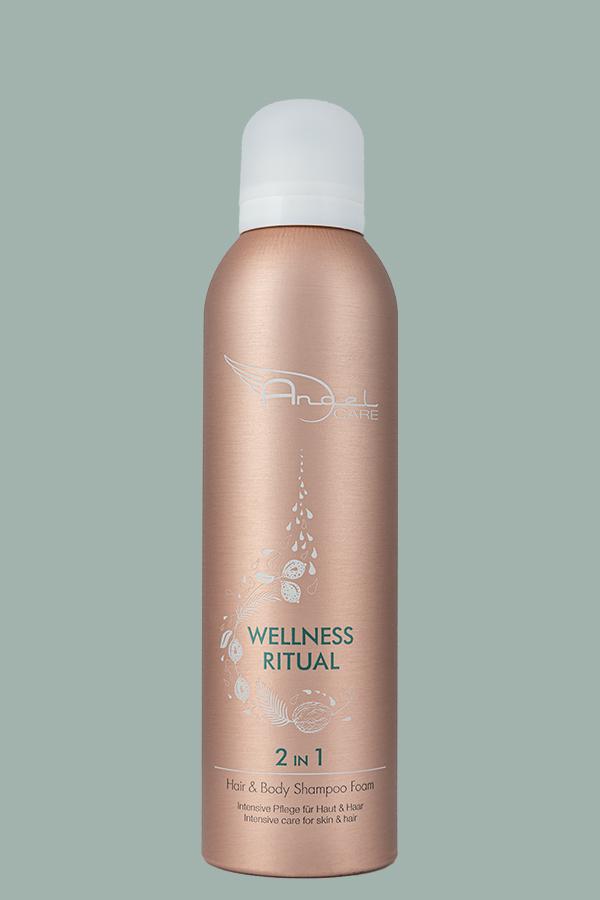 angel-care-wellness-shampoo