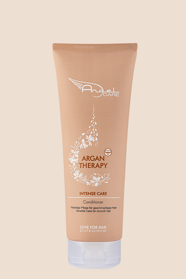 argan-therapy-conditioner