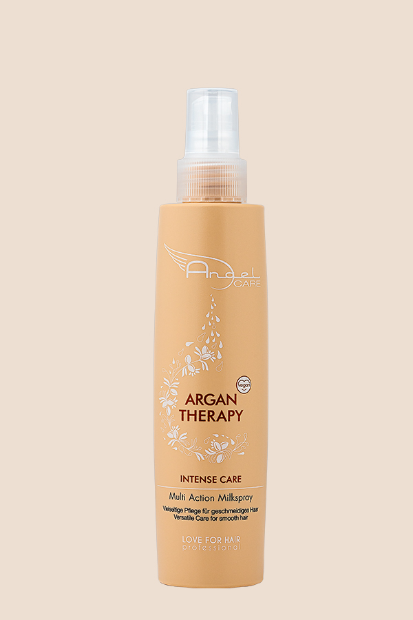 argan-therapy-milkspray