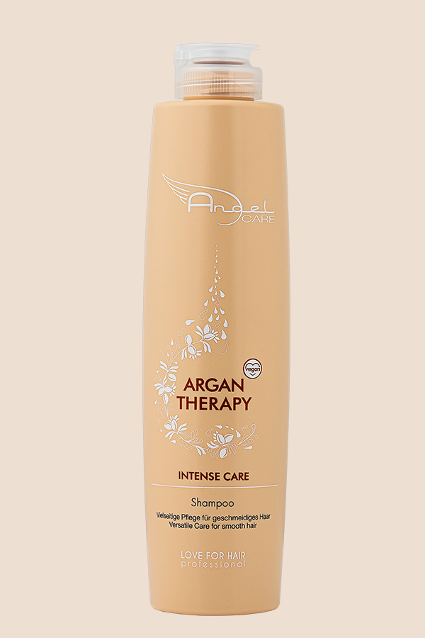 argan-therapy-shampoo