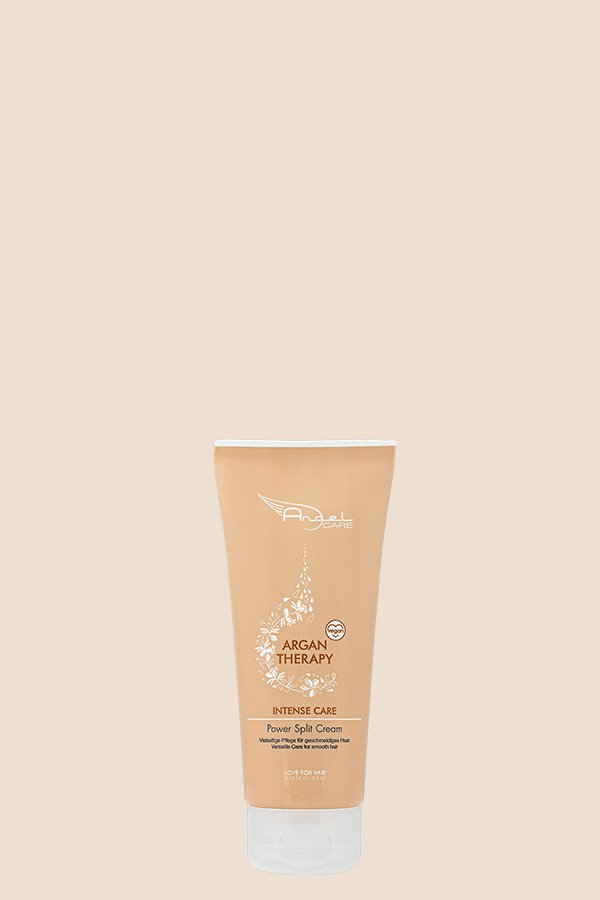 argan-therapy-split-cream