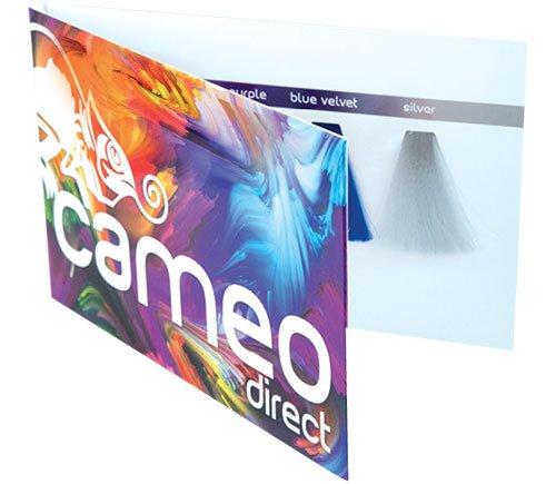 cameo-direct-karte
