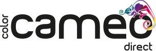 cameo direct logo
