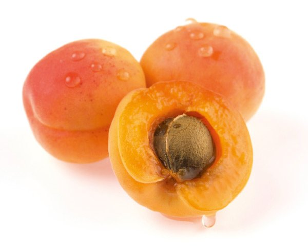 fruit4hair-detail-aprikose