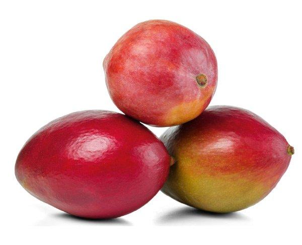 fruit4hair-detail-mango