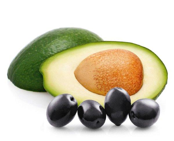 fruit4hair-detail-olive-avocado