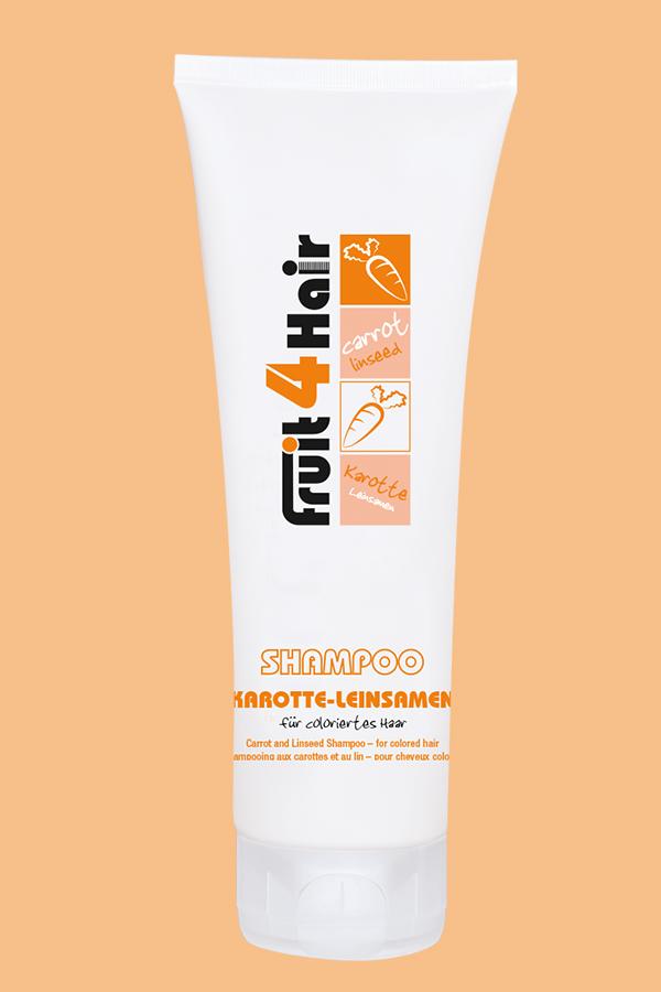 fruit4hair-karotte-shampoo