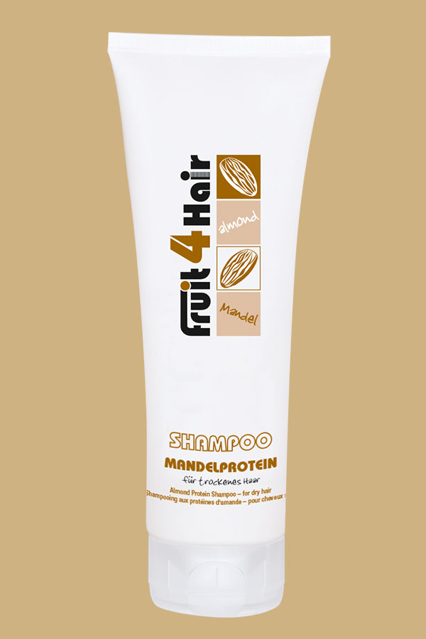 fruit4hair-mandel-shampoo