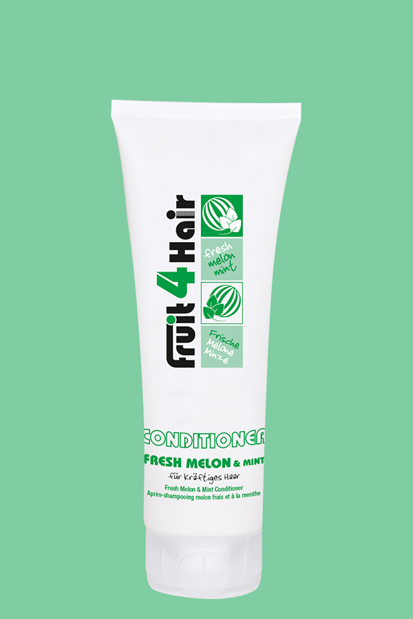 fruit4hair-melone-conditioner