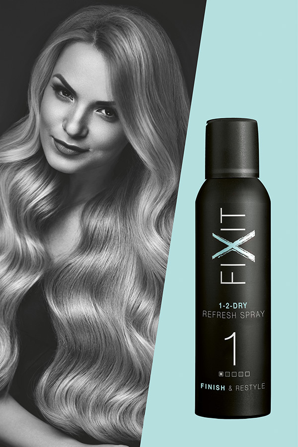 loveforhair-fixit-finish-1-2-dry