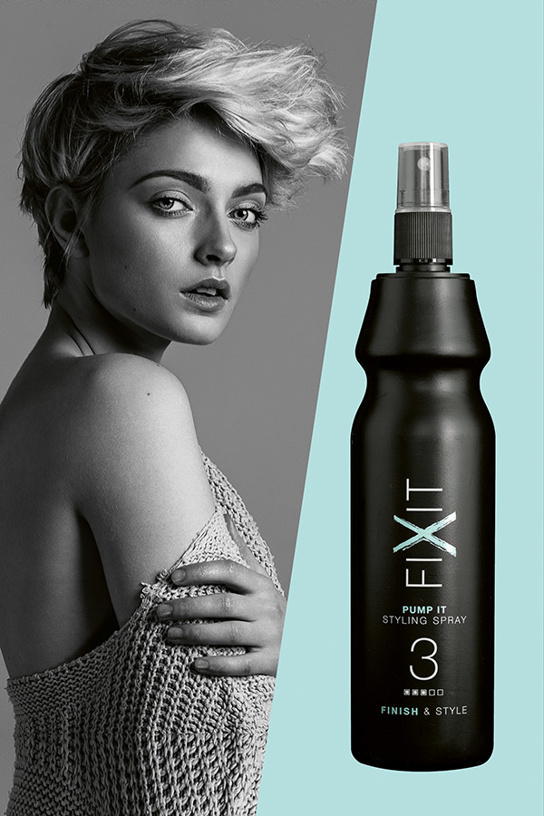 loveforhair-fixit-finish-pumpit