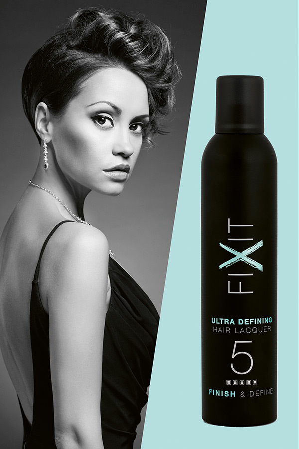 loveforhair-fixit-finish-ultra-defining-lacquer