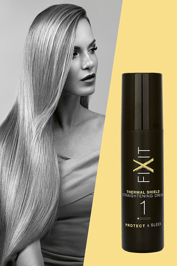 loveforhair-fixit-protect-thermal-shield