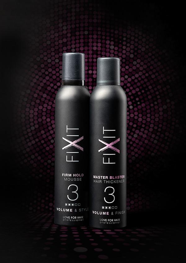 loveforhair-fixit-volume