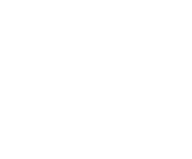 loveforhair-nature