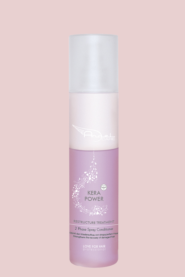 angel-care-kerapower-2phasen-conditioner