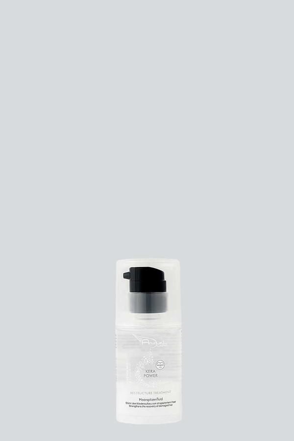 Haarspitzenfluid Produkt