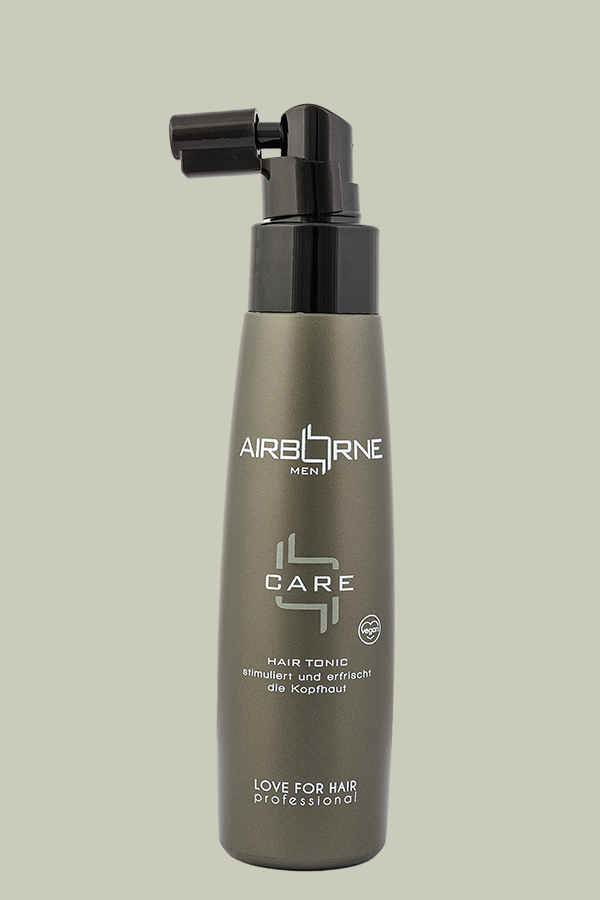airborne-care-hair-tonic