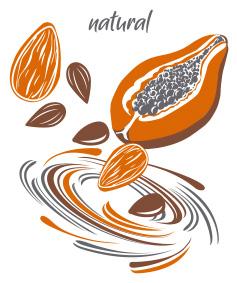 fruit4hair-smooth