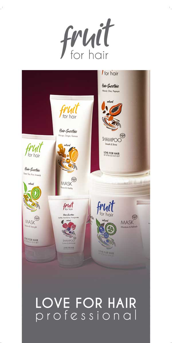 stoffbanner-produkte-fruit-for-hair2