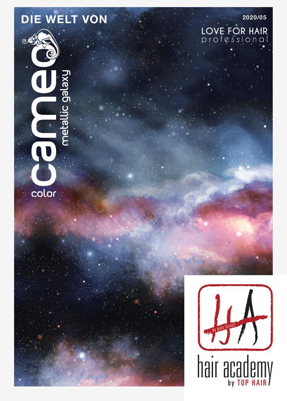 cameo_galaxy_fachinformation
