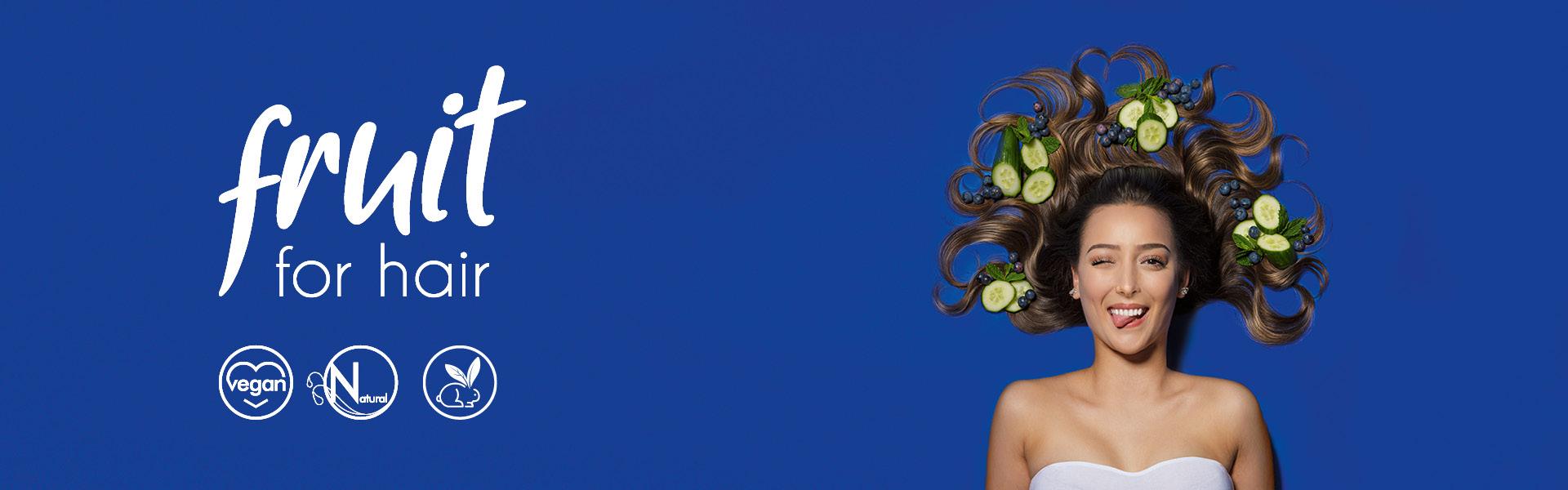 fruit-for-hair_moisture-and-refresh