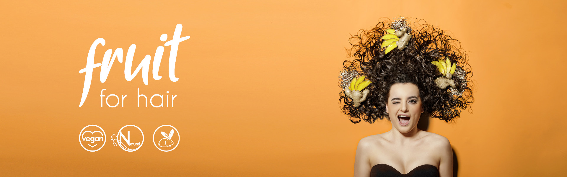 fruit-for-hair_power-and-vitality
